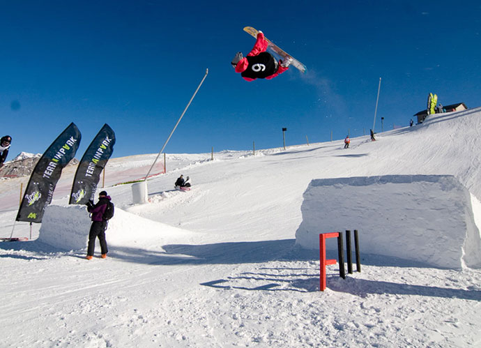Freestyle en Formigal-Panticosa (commons.wikimedia.org)