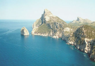 Cabo de Formentor (commons.wikimedia.org)